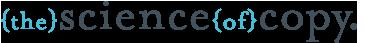 Science Copywriter Melbourne Tech Writer Websites
